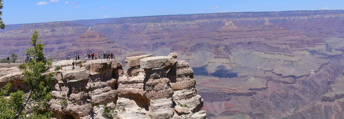 Grand Kanyon