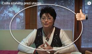 Csilla_uatzas