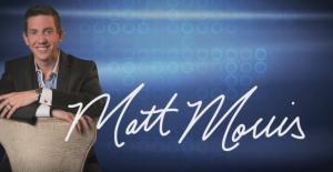 Matt_3